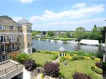 Thumbnail for sale in Regents Riverside, Brigham Road, Reading