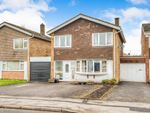 Thumbnail for sale in Hathaway Close, Balsall Common, Coventry