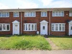 Thumbnail for sale in Cookham Road, Maidenhead