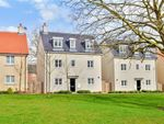 Thumbnail for sale in Blenheim Square, Epping, Essex