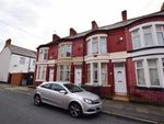 Thumbnail to rent in Northbrook Road, Wallasey, Merseyside