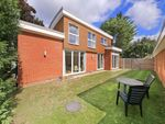 Thumbnail to rent in Annabels Mews, London, Ealing