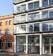 Thumbnail to rent in 30 St Pauls Square, Jewellery Quarter, Birmingham, West Midlands