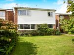 Thumbnail for sale in Kirby Cross Avenue, Littleport, Ely