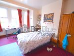 Thumbnail to rent in Hill Top Street, Hyde Park, Eight Bed, Leeds
