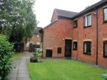 Thumbnail for sale in Daintith Court, St Pauls Close, Rock Ferry, Wirral