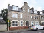 Thumbnail to rent in Reay Street, Inverness