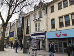 Thumbnail for sale in 10 Queen Street, Cardiff, South Glamorgan
