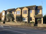 Thumbnail to rent in 179 Upper Halliford Road, Shepperton, Surrey