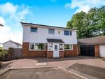Thumbnail for sale in Hopefold Drive, Worsley, Manchester, Greater Manchester