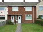 Thumbnail to rent in Stanhope Road, Billingham