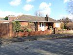 Thumbnail for sale in Rowans Close, Farnborough, Hampshire