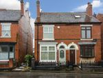 Thumbnail to rent in Coppice Lane, Cheslyn Hay, Walsall