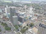 Thumbnail to rent in Queen'S Quarter, Croydon