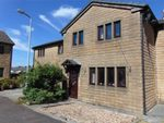 Thumbnail for sale in New Church Close, Clayton Le Moors, Lancashire