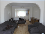 Thumbnail to rent in Bycroft Road, Southall