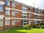 Thumbnail to rent in Heol Llanishen Fach, Rhiwbina, Cardiff