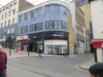 Thumbnail to rent in 7-9 Crown Hill, Croydon