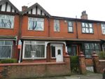 Thumbnail to rent in Alexander Road, Tonge Moor, Bolton