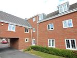 Thumbnail for sale in Willowdale, Middleton, Leeds