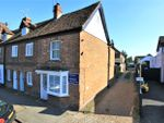 Thumbnail for sale in London End, Beaconsfield
