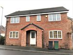 Thumbnail to rent in Edelweiss Close, Tamebridge, Walsall