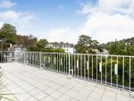 Thumbnail to rent in Old Torwood Road, Torquay