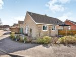 Thumbnail for sale in Lime Tree Close, Wymondham