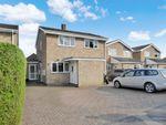Thumbnail to rent in Poplar Road, Kensworth, Dunstable