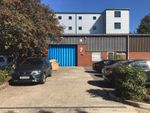 Thumbnail to rent in Barningham Way, Kingsbury