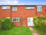Thumbnail to rent in Burtondale, Brookside, Telford