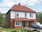 """Thumbnail to rent in """"The Rosebury"""" at Russell Drive, Wollaton, Nottingham"""