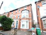 Thumbnail to rent in Gregory Boulevard, Forest Fields, Nottingham