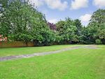 Thumbnail for sale in Oakfield Drive, Reigate, Surrey
