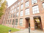Thumbnail to rent in Houldsworth Street, Stockport