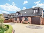 Thumbnail to rent in The Cleave, Harwell, Didcot