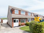 Thumbnail to rent in Glenridding Drive, Barrow-In-Furness