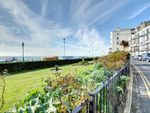 Thumbnail to rent in Royal Crescent, Brighton