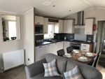 Thumbnail to rent in Shurland Dale Holiday Park, Eastchurch, Sheerness, Kent.