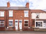 Thumbnail for sale in Volta Street, Selby