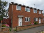 Thumbnail for sale in Park Road, Holbeach, Spalding