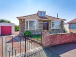 Thumbnail for sale in 66 Holmston Road, Ayr