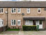 Thumbnail for sale in Downs Barn Boulevard, Downs Barn, Milton Keynes, Buckinghamshire