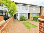 Thumbnail to rent in Hillrise Road, Collier Row, Romford