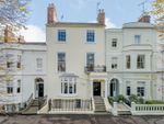 Thumbnail for sale in Beauchamp Avenue, Leamington Spa, Warwickshire