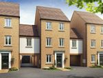 """Thumbnail to rent in """"Cannington Special"""" at Mount Street, Barrowby Road, Grantham"""