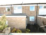 Thumbnail for sale in Long Meadow Way, Canterbury