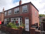Thumbnail to rent in Waterton Lane, Top Mossley, Mossley