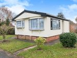 Thumbnail to rent in Broxburn Park, South Hykeham, Lincoln