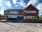 Thumbnail to rent in Fir Tree House, Horsham Road, Beare Green, Dorking